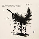 One of Us Is the Killer by The Dillinger Escape Plan (CD, Oct-2013, Sumerian Records)