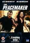 The Peacemaker (DVD, 2006)