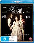 A Royal Affair (Blu-ray, 2012)
