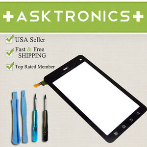 OEM-Motorola-Droid-3-XT862-Touch-Screen-Glass-Digitizer-Replacement-Tools