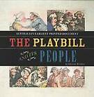 The Playbill and Its People by Gillian Russell (Paperback, 2012)
