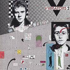 Vibrators V2