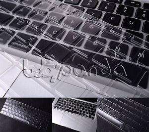 Thin-Clear-TPU-Keyboard-Cover-Skin-Hot-for-APPLE-Macbook-Pro-13-034-15-034-17-034-Air-13-034