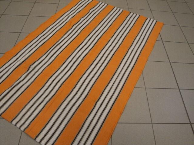 kaukasische teppiche teppiche flachgewebe. Black Bedroom Furniture Sets. Home Design Ideas