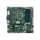 HP 612500-001, LGA 1156/Socket H, Intel Motherboard