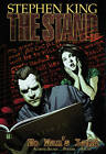 The Stand - Volume 5: No Man's Land by Stephen King, Mike Perkins, Roberto Aguirre-Sacasa (Paperback, 2013)