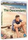 The Descendants (DVD, 2012)