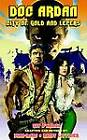 Doc Ardan: City of Gold and Lepers by Guy d'Armen (Paperback, 2004)