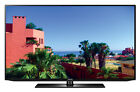 """Samsung Serie EH5000 UN32EH5000 32"""" 3D-Ready 1080p HD LED LCD Television"""