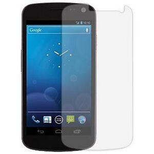 3X-Matte-Anti-Glare-Non-Reflective-Screen-Film-for-Samsung-GALAXY-Nexus-i515