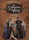 Alla conquista del West. La collezione completa (1977) DVD