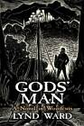 God's Man, A Novel in Woodcuts by Lynd Ward (Paperback, 2004)