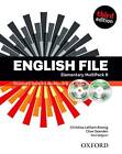 English File: Elementary: Multipack B: The Best Way to Get Your Students Talking by Paul Seligson, Christina Latham-Koenig, Clive Oxenden (Mixed media product, 2012)