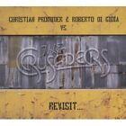 Christian Prommer - Revisit… (2012)