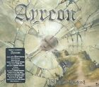 Ayreon - Human Equation (2004)