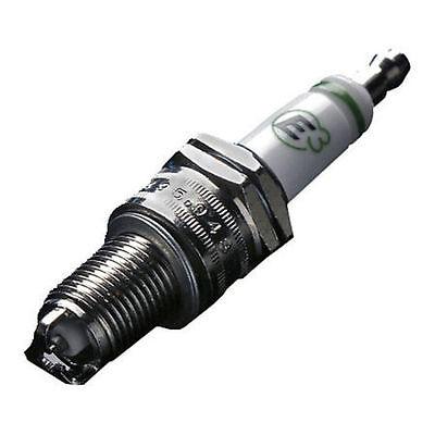 E3 Spark Plugs E3.58 Spark Plug