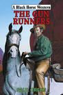 The Gun Runners by Paul Green (Hardback, 2012)