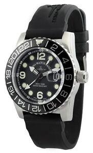 ZENO-WATCH-Airplane-Diver-GMT-Quartz