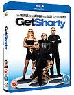 Get Shorty (Blu-ray, 2012)
