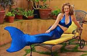 The-Big-Fluke-Swimmable-Mermaid-Tail
