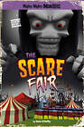 The Scare Fair by Sean O'Reilly (Paperback, 2012)