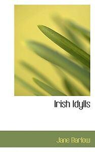 Irish-Idylls-By-Jane-Barlow