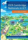 OCR Cambridge Nationals in ICT for Units R001 and R002 (Microsoft Windows 7 & Office 2010) by CiA Training Ltd. (Paperback, 2012)