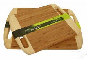 TruBamboo-Grenada-Cutting-Board-Large