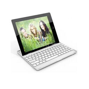 Ultrathin-Mobile-Bluetooth-Wireless-Keyboard-Dock-Front-Case-for-Apple-iPad-2