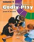 Godly Play: 14 Core Presentations for Fall by Jerome W. Berryman (Paperback, 2002)