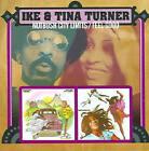 Ike & Tina Turner - Nutbush City Limits/Feel Good (2006)