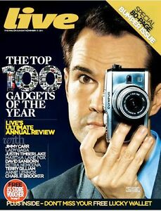 Jimmy-Carr-Live-magazine-13-November-2011