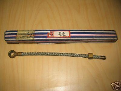 BMC Flexible Petrol Pipe 8G556