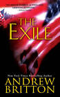 The Exile by Andrew Britton (Paperback, 2011)