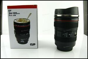 Newest-Canon-coffee-cup-EF-24-105mm-Lens-mug-1-1-stainless-steel-camera-lens-mug
