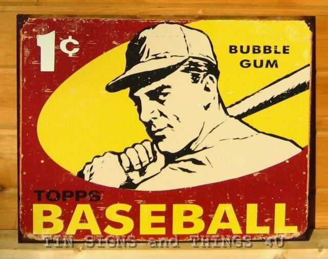 Exelent Vintage Baseball Wall Decor Inspiration - Wall Art Design ...