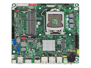 Intel DQ77KB X64 Driver Download