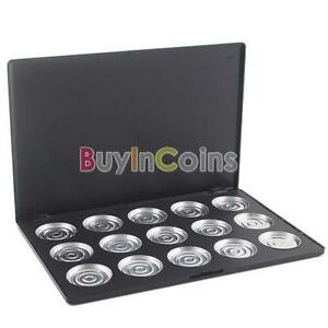 36mm-Empty-Eyeshadow-Aluminum-Pans-with-Palette-15