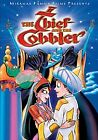 The Thief And The Cobbler (DVD, 2012)