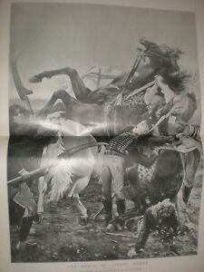 The-Death-of-Joseph-Barra-from-Jean-Joseph-Wurtz-1898-large-old-print