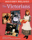 The Victorians by Alison Cooper (Paperback, 2012)