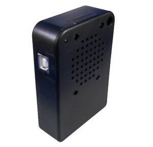 300-second-USB-sound-voice-recording-module-w-motion-sensor-and-enclosure