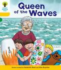 Oxford Reading Tree: Decode and Develop More A Level 5: Queen Waves by Roderick Hunt, Paul Shipton (Paperback, 2013)