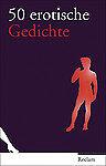 50-erotiques-poemes-de-Harry-joyeuse-lie