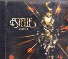 Estelle - Shine (2008)