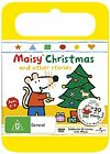 Maisy - Christmas And Other Stories (DVD, 2010)