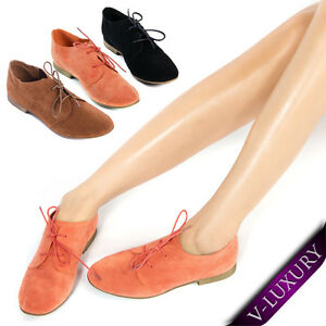 Stylish-2012-New-Fashion-Women-Shoe-Flat-Boot-Strap-Oxford-Casual-Loafer-Booties