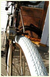 White-Balloon-Tires-Pre-War-tread-26-034-x2-125-034-52-pr