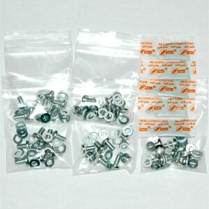 XBOX-360-Bulk-Hardware-Repair-Kit-5-Sets