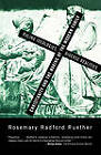 Christianity and the Making of the Modern Family by Rosemary Radford Ruether (Paperback, 2001)